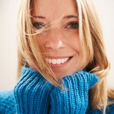 Am I a Candidate for Invisalign Braces? Dentist Gahanna, OH