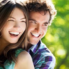 How to Protect Your Smile from Advanced Gum Disease Gahanna Dentist
