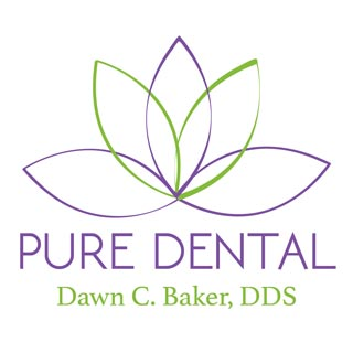 Dentist in Gahanna, OH