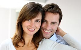 Dentists In Clintonville Ohio