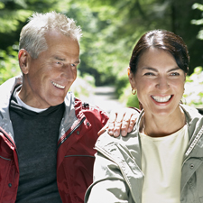 Gahanna Dental Implants