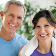 Gahanna Root Canal Therapy