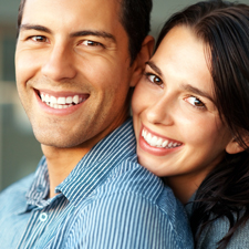 Gahanna Teeth Whitening Dentists