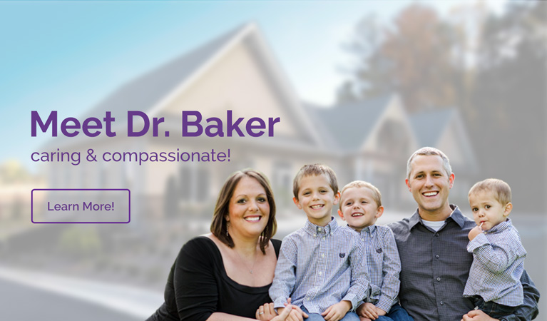 Blacklick Cosmetic Dentists