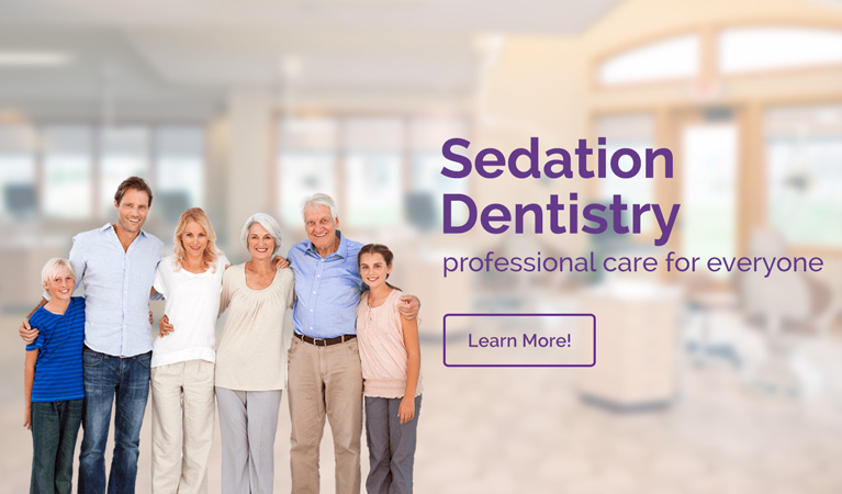 Clintonville Oral Surgeon