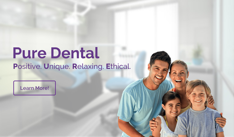 Johnstown Dentist